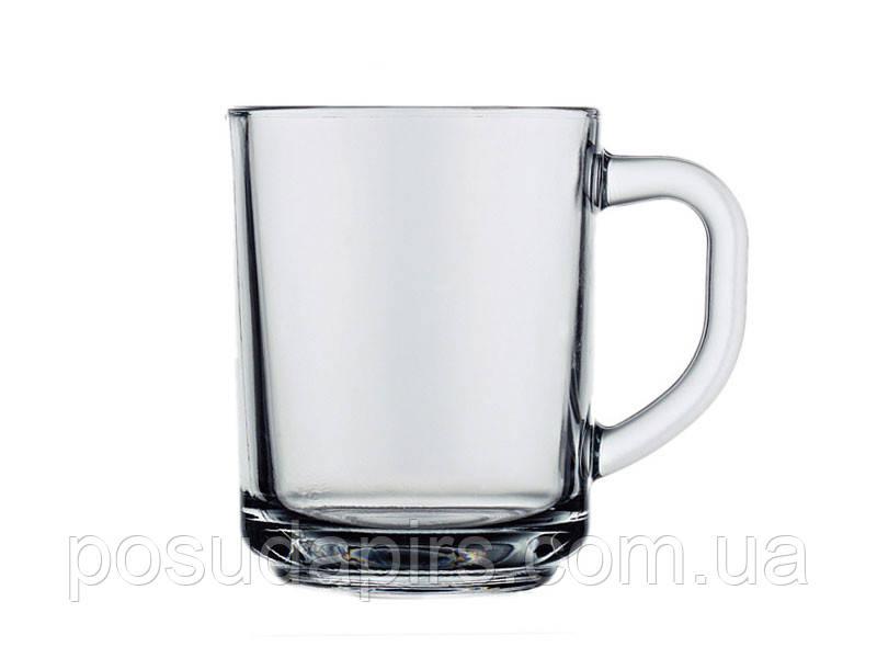 Набор чашек для чая (2 шт.) 250 мл Pub 55029
