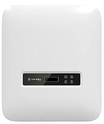 Мережевий інвертор AXIOMA AXGRID-5/6 (5КВТ 1-ФАЗА 2 МРРТ) + Wi-Fi модуль