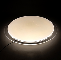 Smart светильник ZL 70003 72W NEW