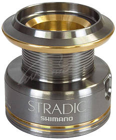 Шпуля Shimano Stradic 5000 FJ