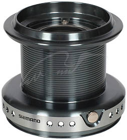 Шпуля Shimano Medium Baitrunner XT-A LC