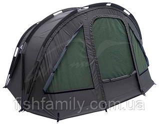 Палатка Prologic Commander VX3 Bivvy 2man