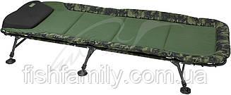 Раскладушка Brain Flat Badchair XL HYB159F-15CM
