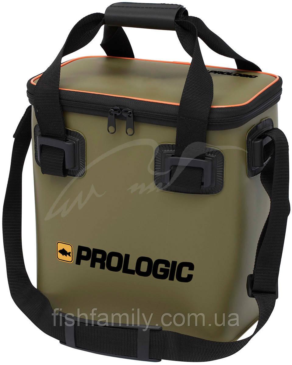 Термосумка Prologic Storm Safe Insulated Bag