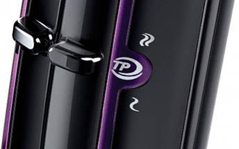 Фен Philips HP8230/00, фото 3