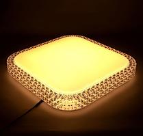 Smart светильник ZL 70023 60W