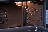 Духовой шкаф электрический Fabiano  FBO-R 430 Ivory, фото 6