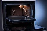 Духовой шкаф электрический Fabiano  FBO-R 430 Ivory, фото 7