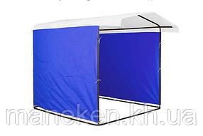 Ткань (тент) для палатки 4х2