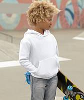 Толстока кенгурушка на мальчика