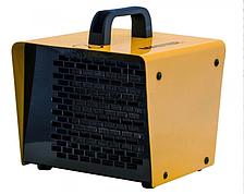 Электрическая тепловая пушка Master B 3 PTC (3 кВт, 220V, 27 м3.)