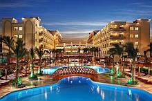 Туры в Египет в декабре