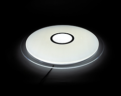 Smart светильник ZL 70025 48W