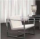 Кресло для педикюра Куб, фото 2