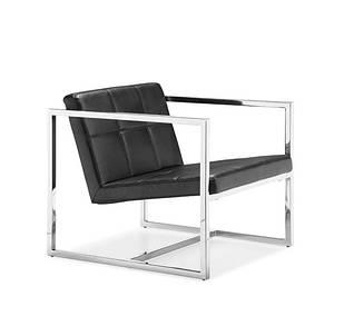 Кресло для педикюра Куб