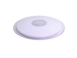 Smart светильник Zl 70026 72W