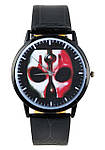 Часы унисекс Звездные войны, фото 2