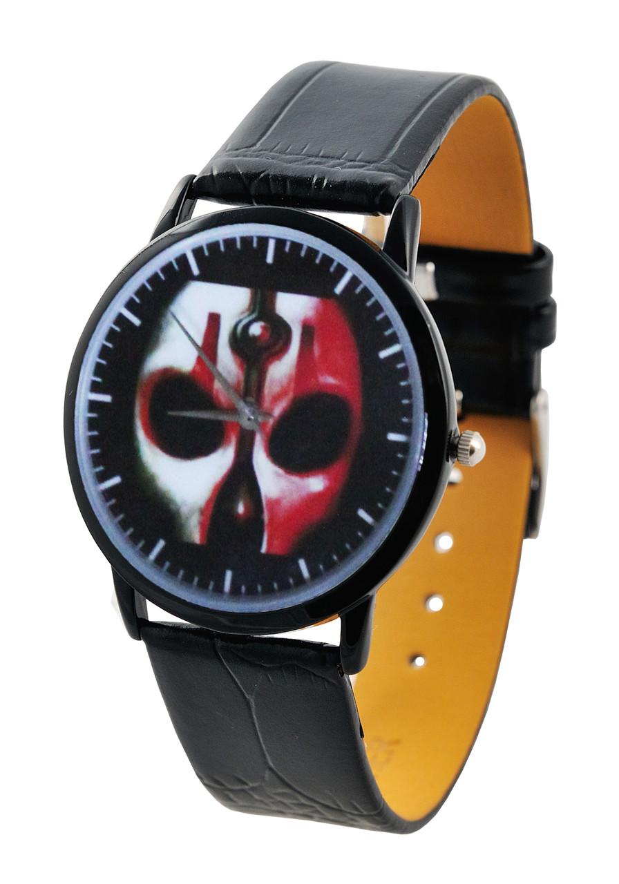 Часы унисекс Звездные войны