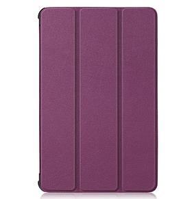 Чохол Primolux для планшета Lenovo Tab M10 TB-X306F HD (2nd Gen) Slim - Purple