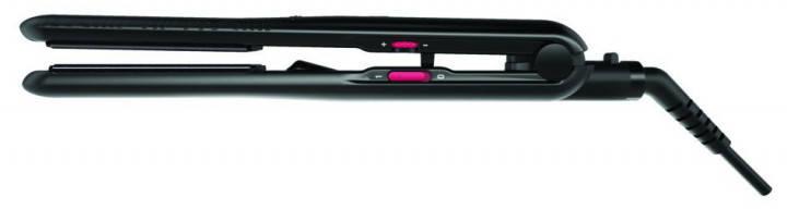 Утюжок для волос Rowenta SF3232, фото 3