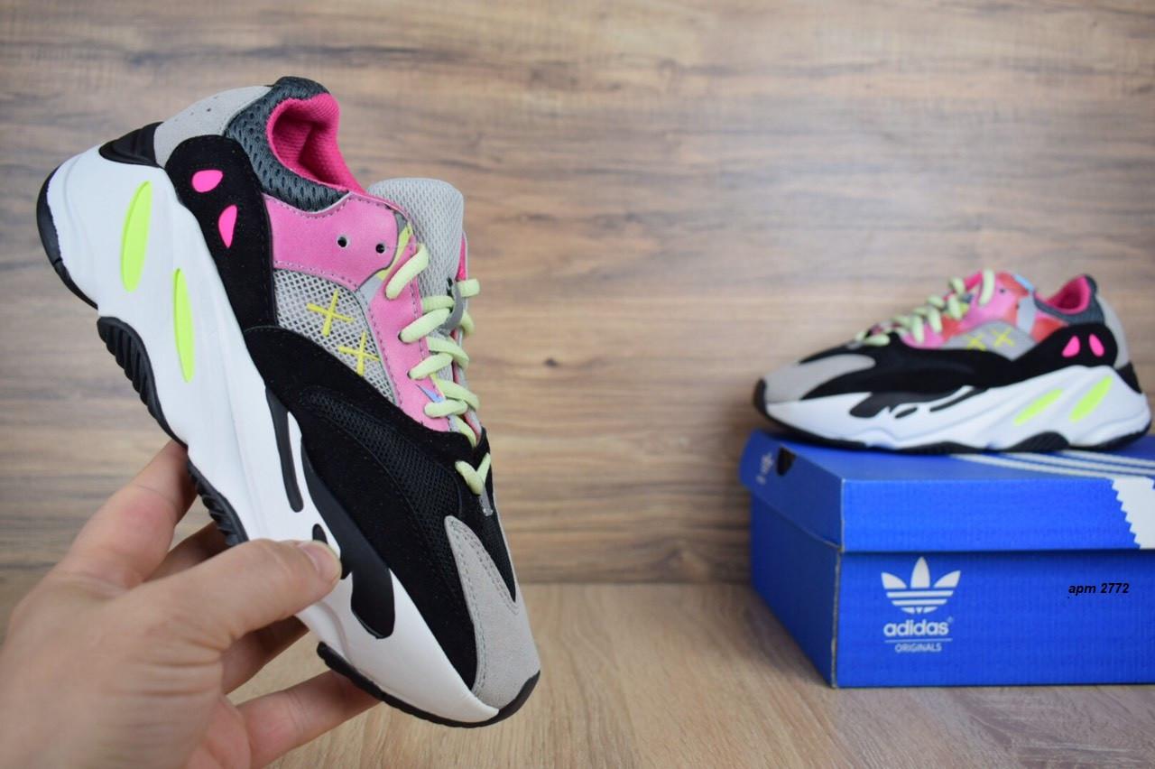 Кросівки розпродаж АКЦІЯ останні розміри 750 грн Adidas 37й(23,5 см), 40й(25,5 см) копія люкс