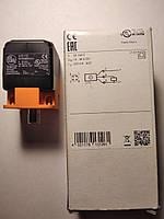 Индуктивный датчик IFM IM5115, фото 1