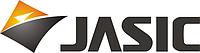 Компания Shenzhen Jasic Technology CO., LTD