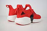Кроссовки распродажа АКЦИЯ 550 грн последние размеры Adidas  36й(23см), 39й(24,5см) люкс копия, фото 2