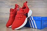 Кроссовки распродажа АКЦИЯ 550 грн последние размеры Adidas  36й(23см), 39й(24,5см) люкс копия, фото 4