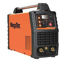 Аргонодуговой сварочный аппарат Megatec StarTIG 205P