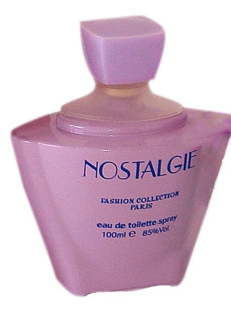 Nostalgie Sterling женская туалетная вода Тестер