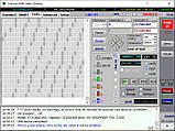 160Gb Винчестер Seagate ST3160815AS SATAII (WNP), фото 3