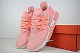Кроссовки распродажа АКЦИЯ последние размеры Adidas 650 грн 38й(24,5), 39й(25,5см) люкс копия, фото 3