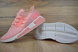 Кроссовки распродажа АКЦИЯ последние размеры Adidas 650 грн 38й(24,5), 39й(25,5см) люкс копия, фото 6