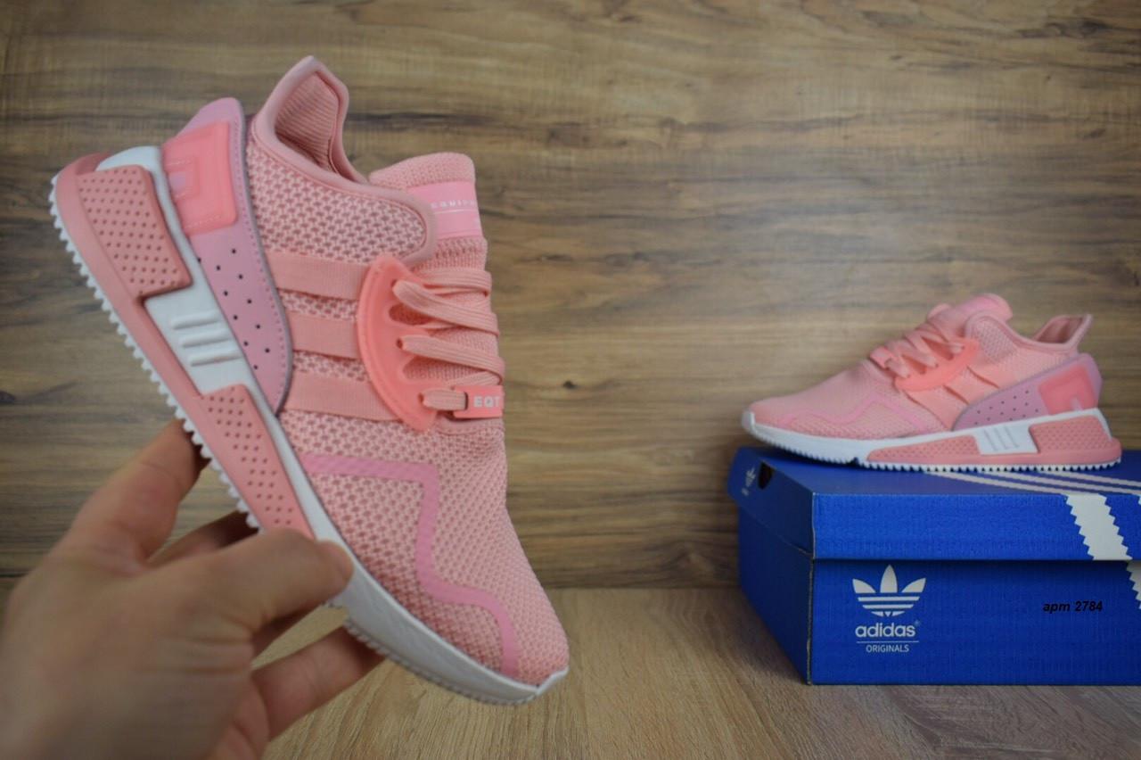 Кроссовки распродажа АКЦИЯ последние размеры Adidas 650 грн 38й(24,5), 39й(25,5см) люкс копия