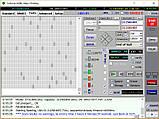 160Gb Винчестер Seagate ST3160815AS SATAII (3P7), фото 4