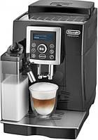 Кофемашина автоматическая Delonghi ECAM 23.460В 1450 Вт, фото 2