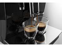 Кофемашина автоматическая Delonghi ECAM 23.460В 1450 Вт, фото 6