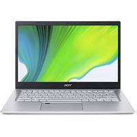 Ноутбук Acer Aspire 5 A515-56 (NX.A1HEU.00H)