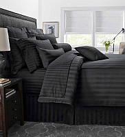 Еней-Плюс Двойной постельный комплект МІ0027