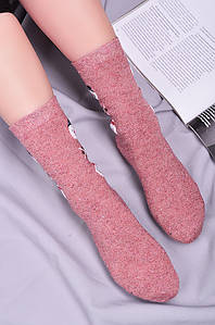 Носки женские ангора размер 39-42 Житомир 127147P