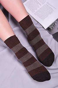 Носки махровые женские размер 35-41 Житомир 127142P