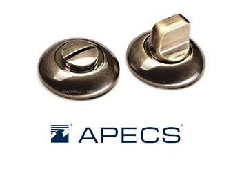 Накладки APECS