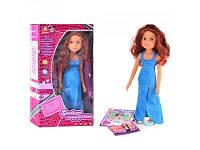 Кукла Вероника  SR 0015 s+s