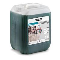 Cредство для интенсивной очистки пола Karcher Extra RM 752