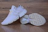 Кроссовки распродажа АКЦИЯ последние размеры 750 грн Adidas POD 40й(25,5см) люкс копия, фото 8