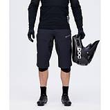 Велошорты Poc Resistance DH Shorts, фото 3