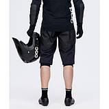 Велошорты Poc Resistance DH Shorts, фото 4