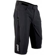Велошорты Poc Resistance Enduro Mid Shorts XXL