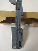 6ES7193-6BP20-0BA0 Блок Siemens, фото 1